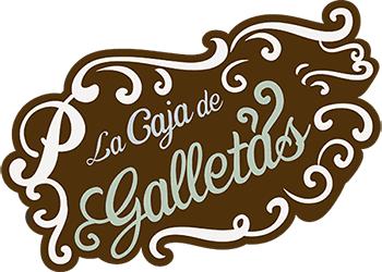 La caja de Galletas video montaje de fotos