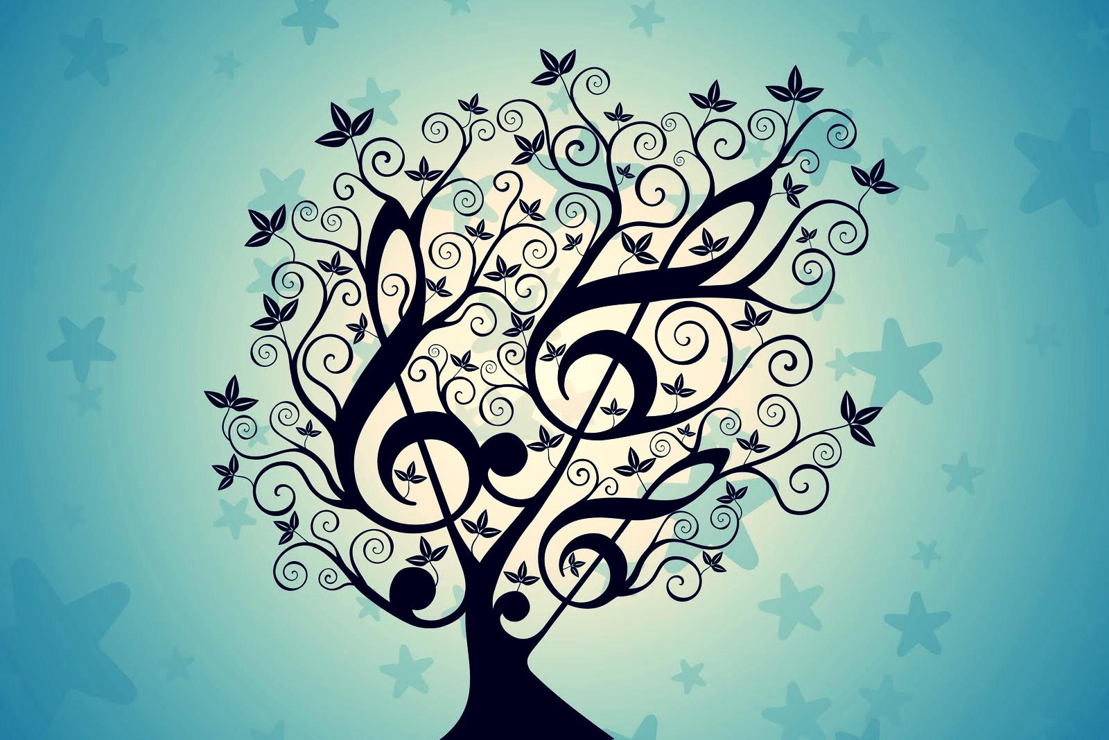 Descargar música gratis sin copyright