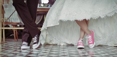 montaje de videos de bodas con fotos